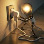Some Highly Effective Ways to Reduce Energy Consumption