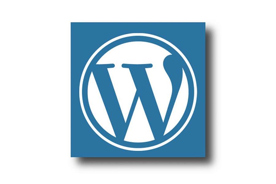 Reasons to Use WordPress to Run Your Business