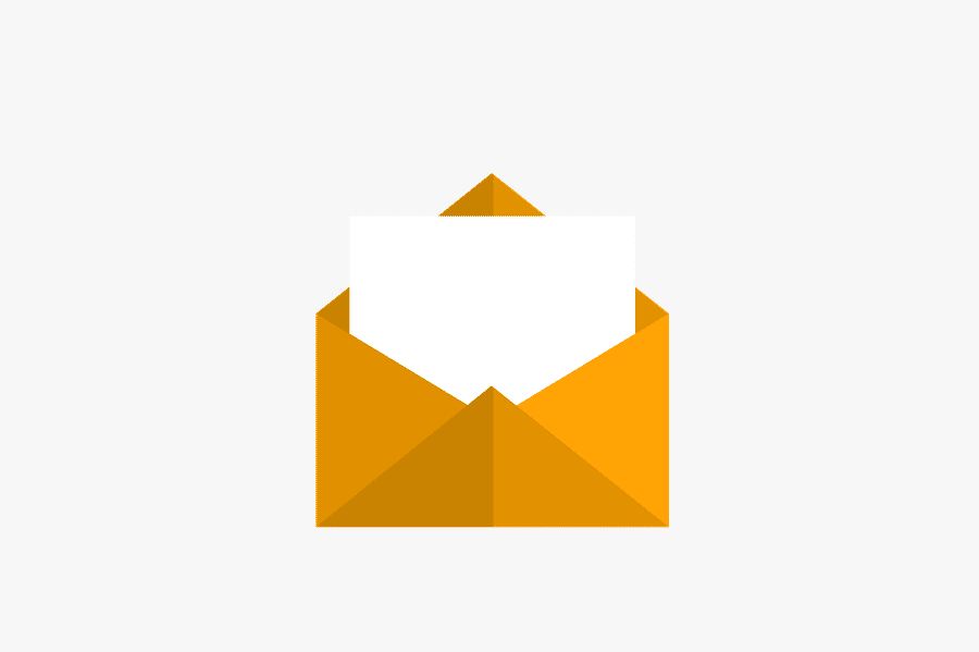 Best WordPress Email Newsletter Plugins For Free
