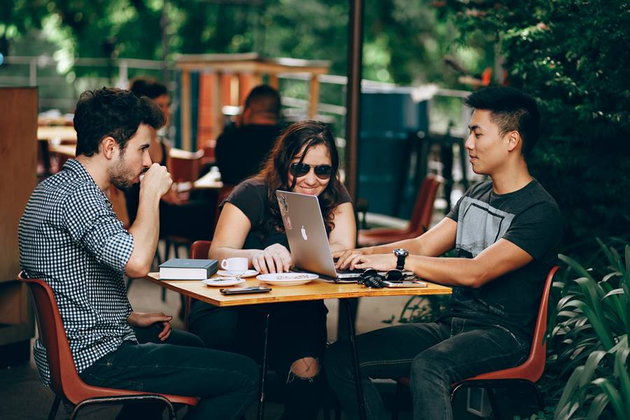 Ways In Which Millennials Are Steering Changes In The Workforce