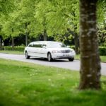 What Is Included When You Rent A Limo?
