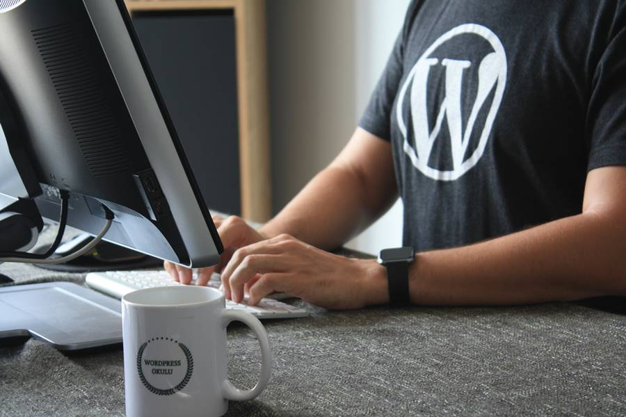 5 Pros and Cons of WordPress Websites