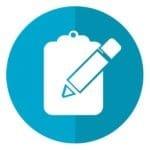 Best WordPress Survey Free Plugins