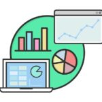Charts and Graphs WordPress Plugins
