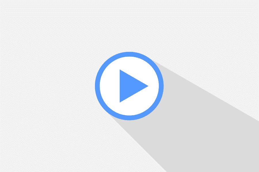 Embed YouTube or Vimeo Video Using Gutenberg WordPress Editor