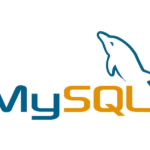 MySQL: A Comprehensive Explanation