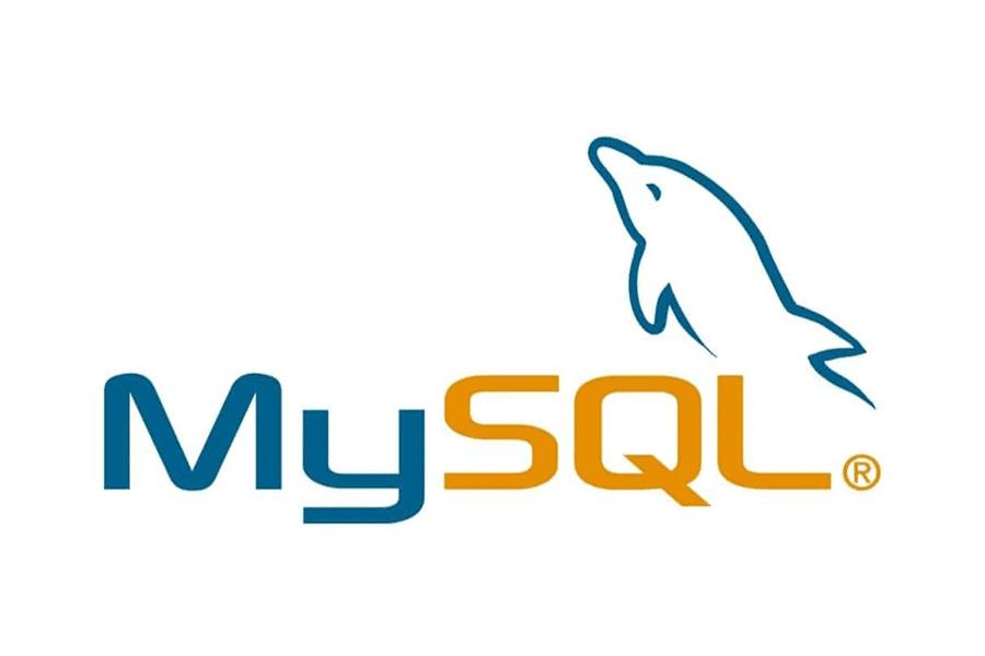 MySQL - A Comprehensive Explanation
