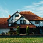 The Do's and Don'ts of Purchasing a Home in Princeton Real Estate