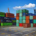 WooCommerce Shipping Options Setup Tutorial