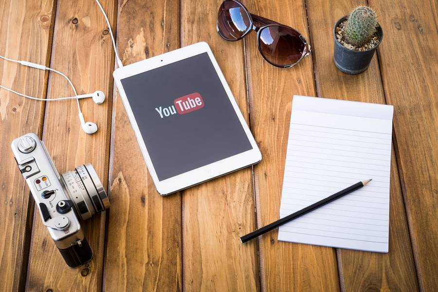 The Power Of YouTube When Marketing Your Business
