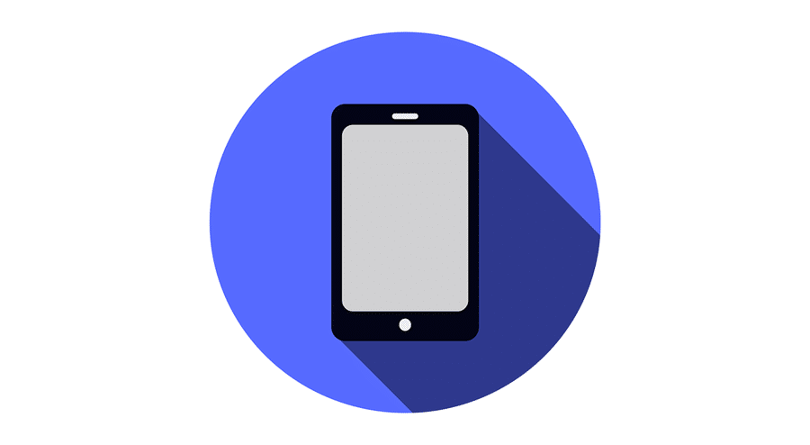 Which Is More Popular Between IOs And Android Mobile App Development