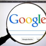 In Google We Trust - How to Get Google to Trust Your Website?