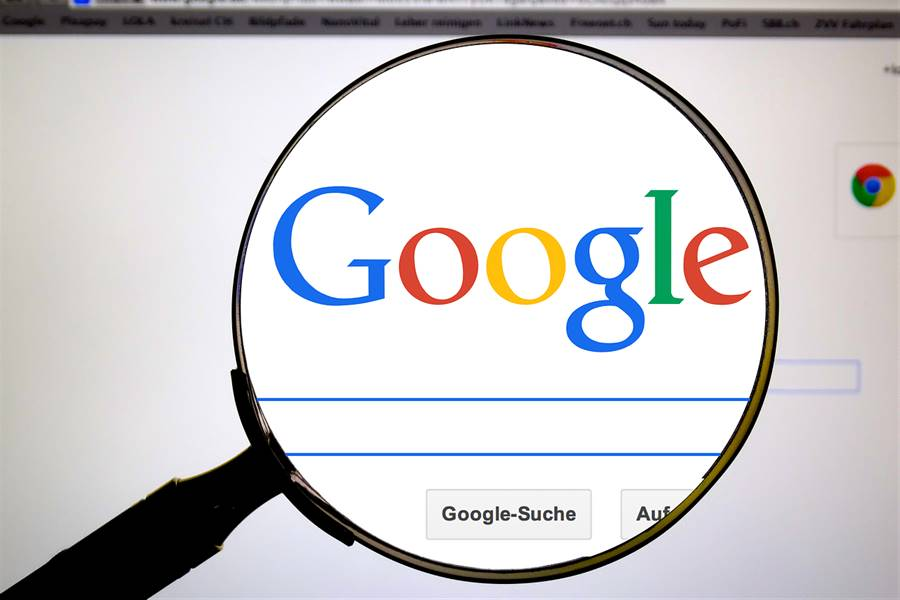 In Google We Trust - How to Get Google to Trust Your Website