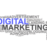 Digital Marketing Tips: Important Things That You Should Have In Your Website