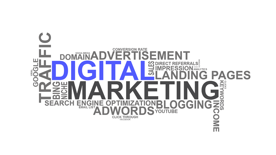 Digital Marketing Tips - Important Things That You Should Have In Your Website