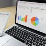 Digital Marketing in 2020: What Trends Await Us?