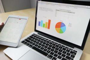 Digital Marketing in 2020 - What Trends Await Us