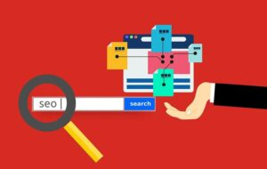 How To Index Your New WordPress Website In Search Engines