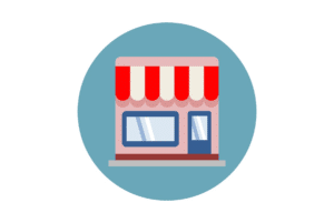 New Year's Ecommerce Resolutions
