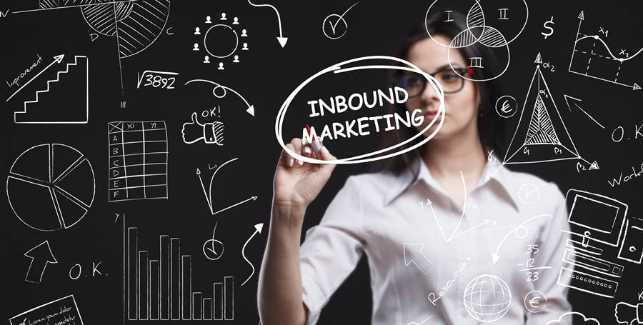 Top 4 Benefits Of Inbound Marketing That Shouldn't Be Ignored