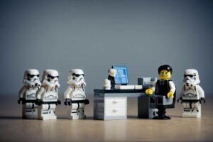 5 Reasons Your Employee Training Needs An AR Upgrade