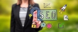 Benefits Of Investing In Local SEO For Your Small Business