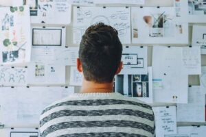 The Importance of UX Research in Product Development