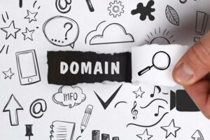 The Power and Benefits of Buying Expired Domains