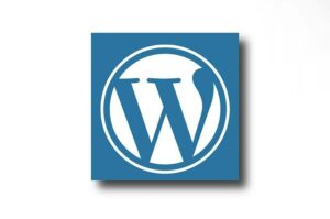 5 WordPress Tips Every Website Owner Needs to Know