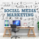 6 Social Media Marketing Strategies for 2020 You Should Try Today