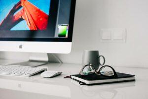 Create A Website Logo