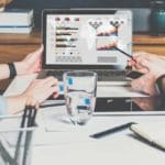 How Your Website Can Benefit from Posting A Press Release