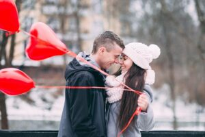 Secrets of Web Design - What Shouldn't Be on Dating Sites