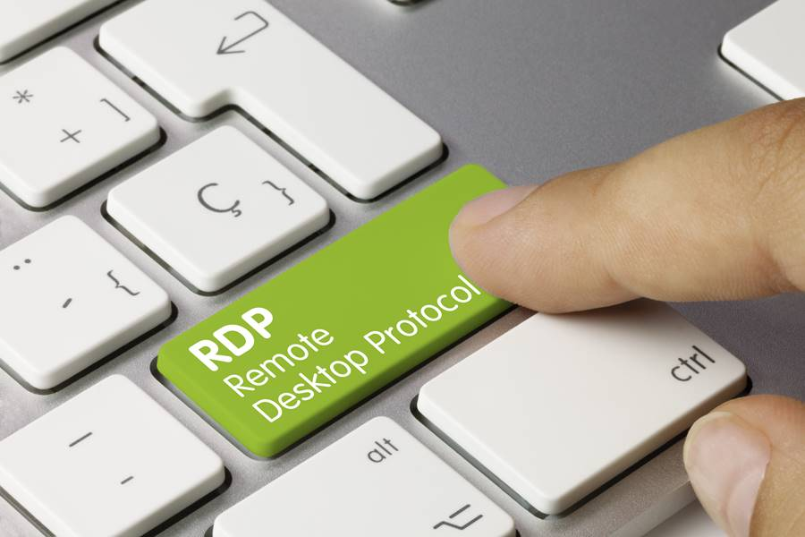 Why You Should Buy RDP Hosting Service For Your Site
