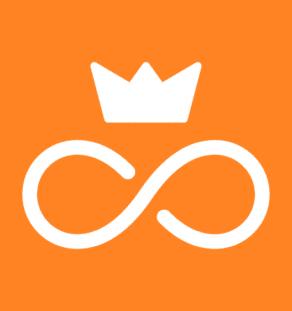 Church WordPress Theme - Store logo