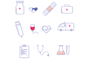 4 Tips to Marketing in healthcare