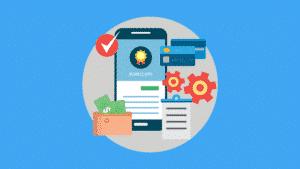5 App Marketing Strategies That Really Work