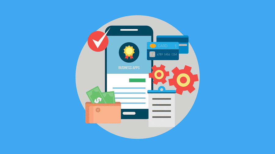 5 App Marketing Strategies That Really Work