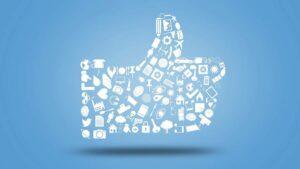 6 Ways to Make Money from Social Media