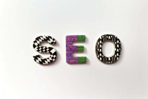 Explore Some Smart Tips for Selecting the Best SEO Company