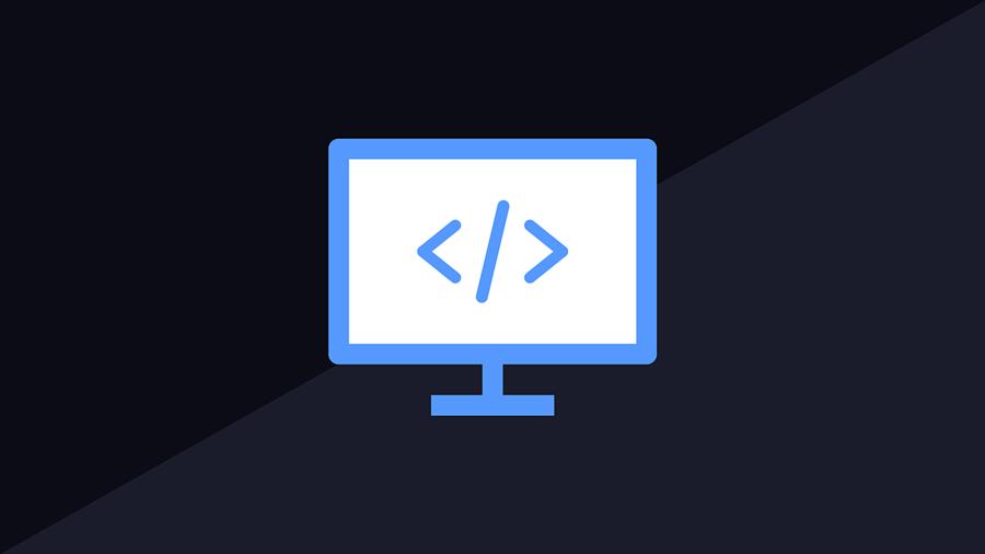 HTML Heading Tags Usage Tutorial