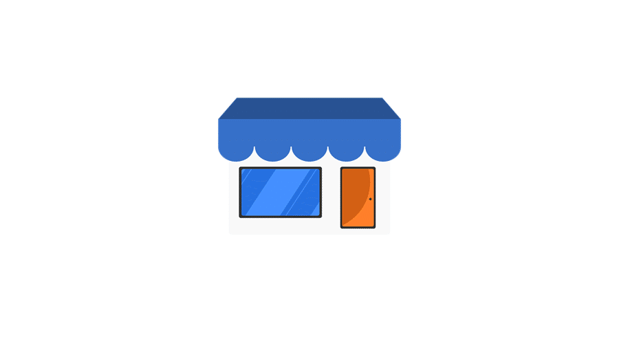 How To Find Your Online Shop Niche