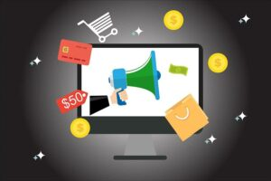 Leveraging Indirect Sales for Your Business - Whys and Hows