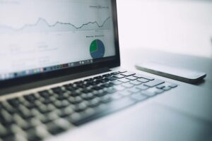 Web Design Statistics And Why You Should Take Them Seriously