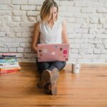5 Tips for Building a Remote Marketing Team