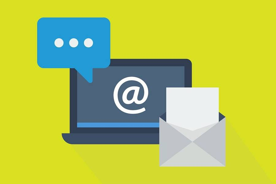 6 Tips to Create the Best Product and Service Update Emails