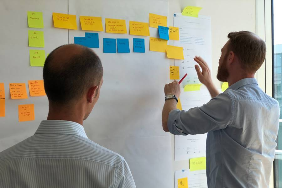 7 Project Management Tools for Website Designers