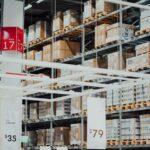Emerging Technologies Driving Warehousing