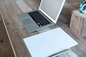 Finding the Right Designer for Your Website