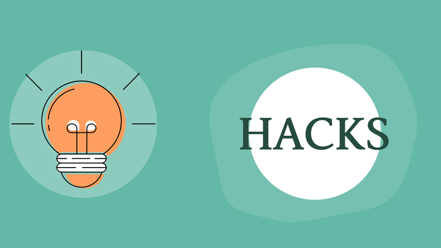 Hacks To Improve Your Reach And Beat The Algorithm